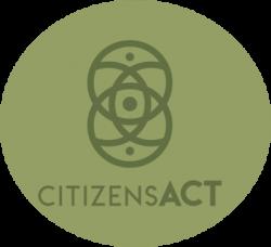 CitizensACT